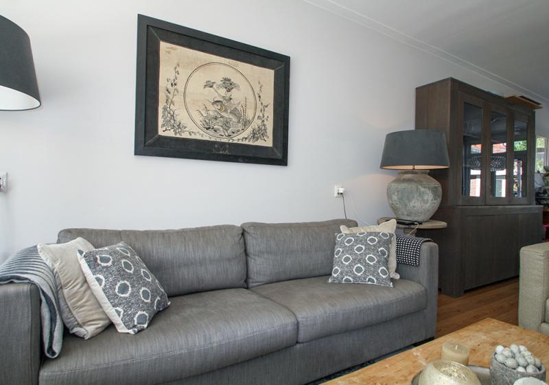 woonhuis jaren 30 amstelveen overleggen met joos interieuradvies styling over uw eigen interieur